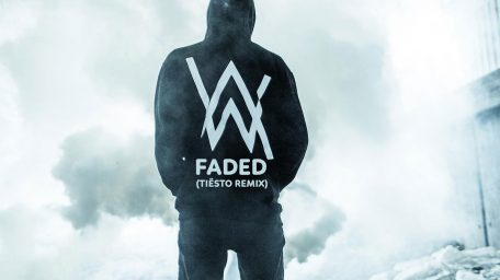 Alan-Walker-Faded